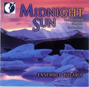 MidnightSunCvr