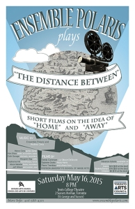 The-Distance-Between-poster-web