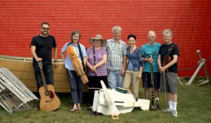 Ensemble-Polaris,-Lunenburg,NS.2015-08-16(Harold-Feiertag)a-ws