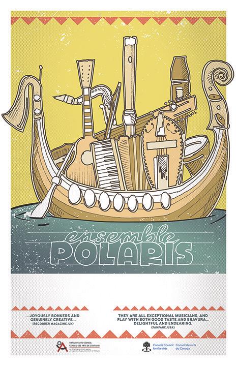 polaris-poster